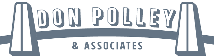 Don Polley and Associates